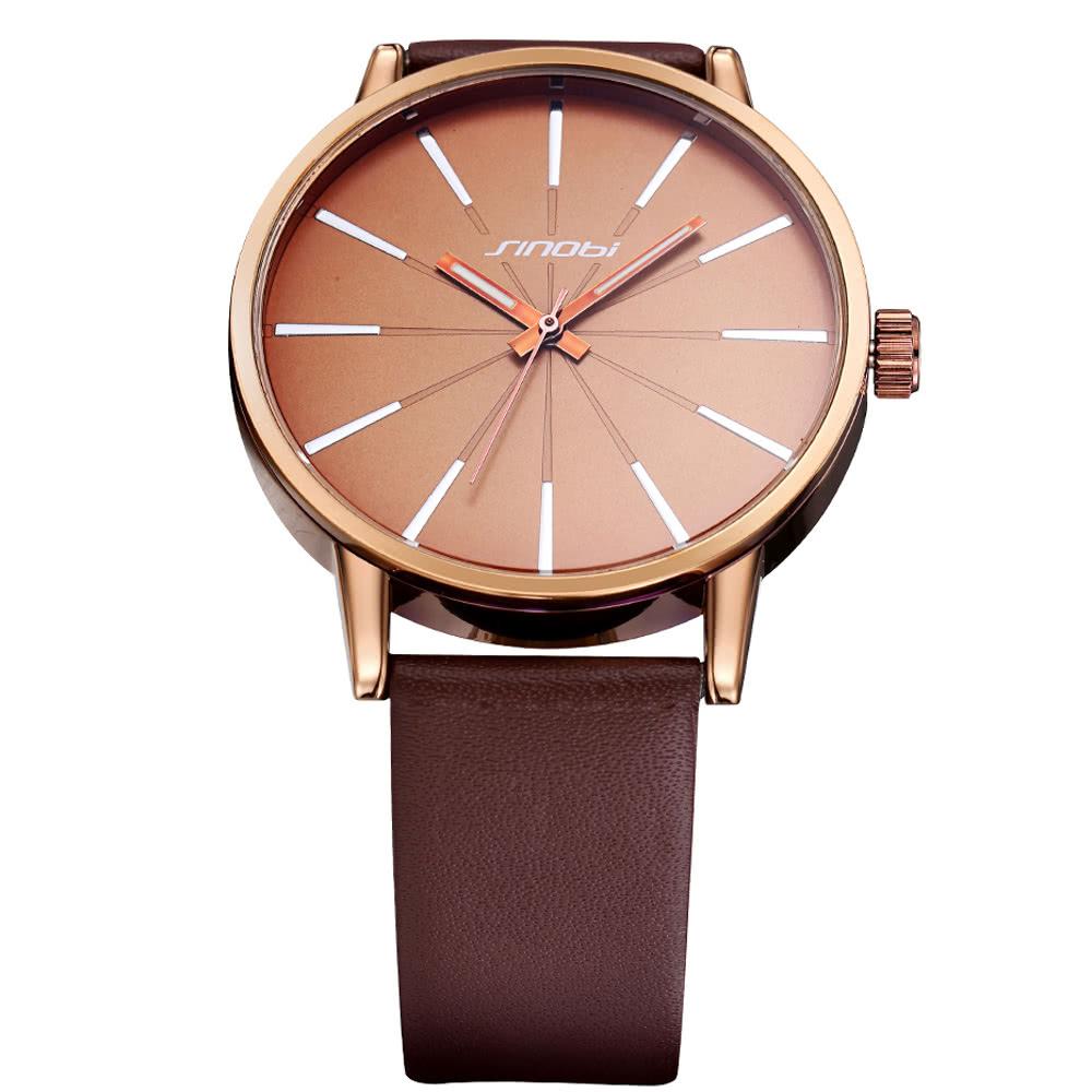 Купить женские наручные часы Aldo Альдо от 900