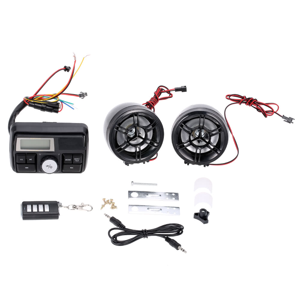 68h3o Saturn Aura Xe Car Speakers 2007 Saturn Aura Not besides Stereo Line Level Converter Odd Grounding furthermore P K5400 1 also Crutchfield Wiring Diagram likewise Tda2030  lificator Audio 40w. on car audio amplifier question