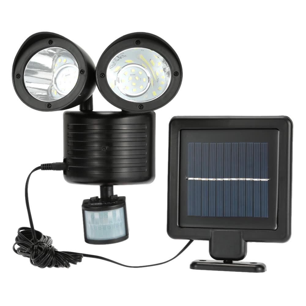 customer reviews - Solar Powered Lanterns
