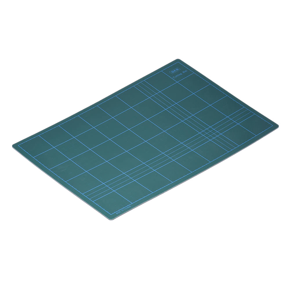 gks pvc a3 tapete de corte manual de ferramenta diy t bua. Black Bedroom Furniture Sets. Home Design Ideas