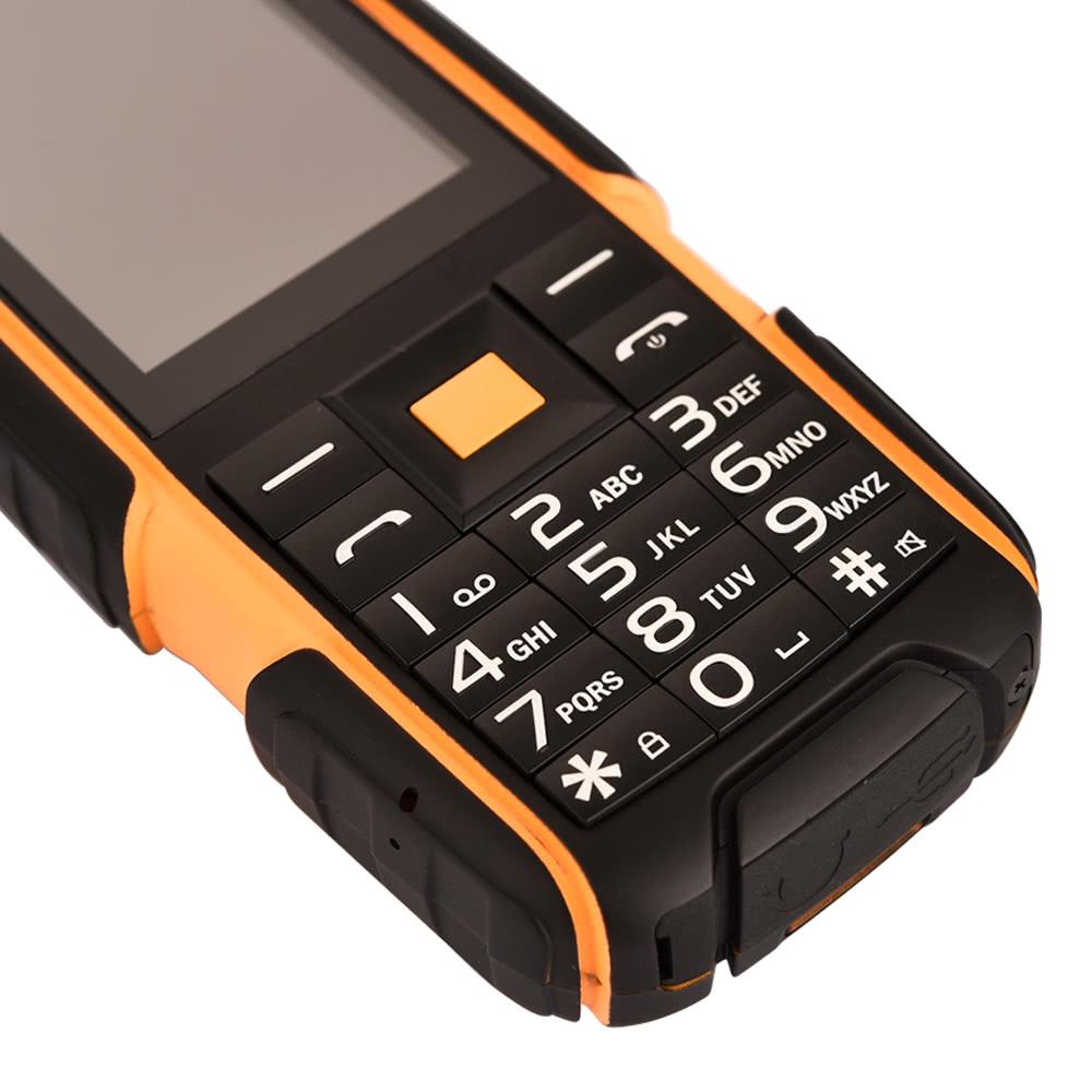 N 1 a9 t l phone ext rieur charge tr sor super lampe de for Cable de telephone exterieur