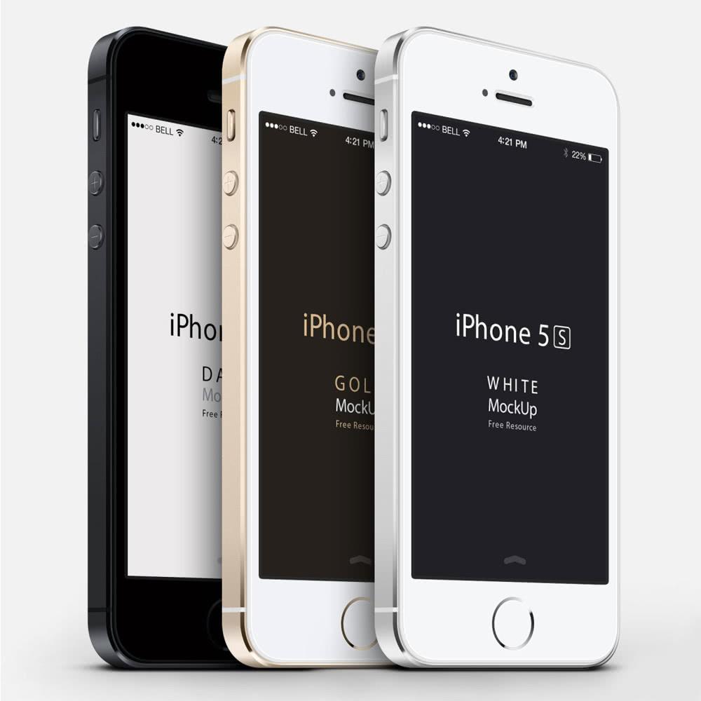 iphone 3g 16gb precio