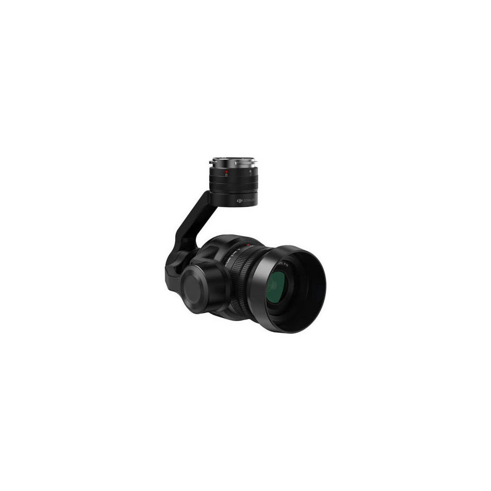 $100 OFF Original DJI ZENMUSE X5S Gimbal Camera,free shipping $1899.00