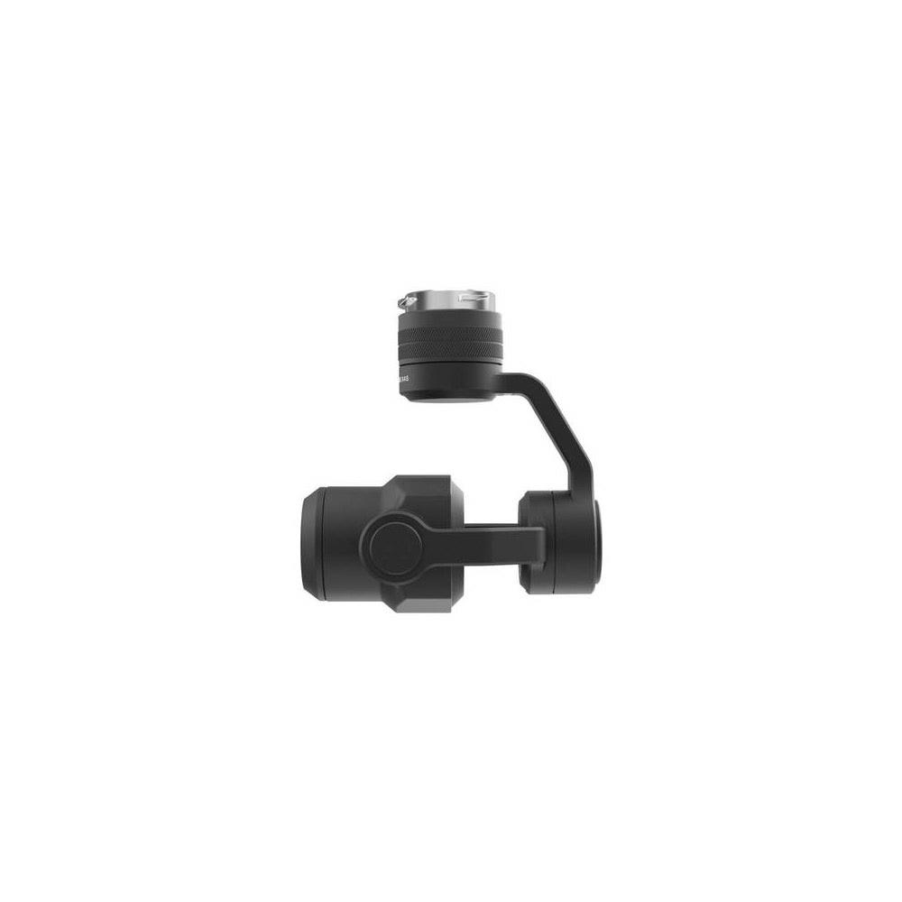 $40 OFF DJI ZENMUSE X4S 20MP Brushless Gimbal Camera,free shipping $649.00