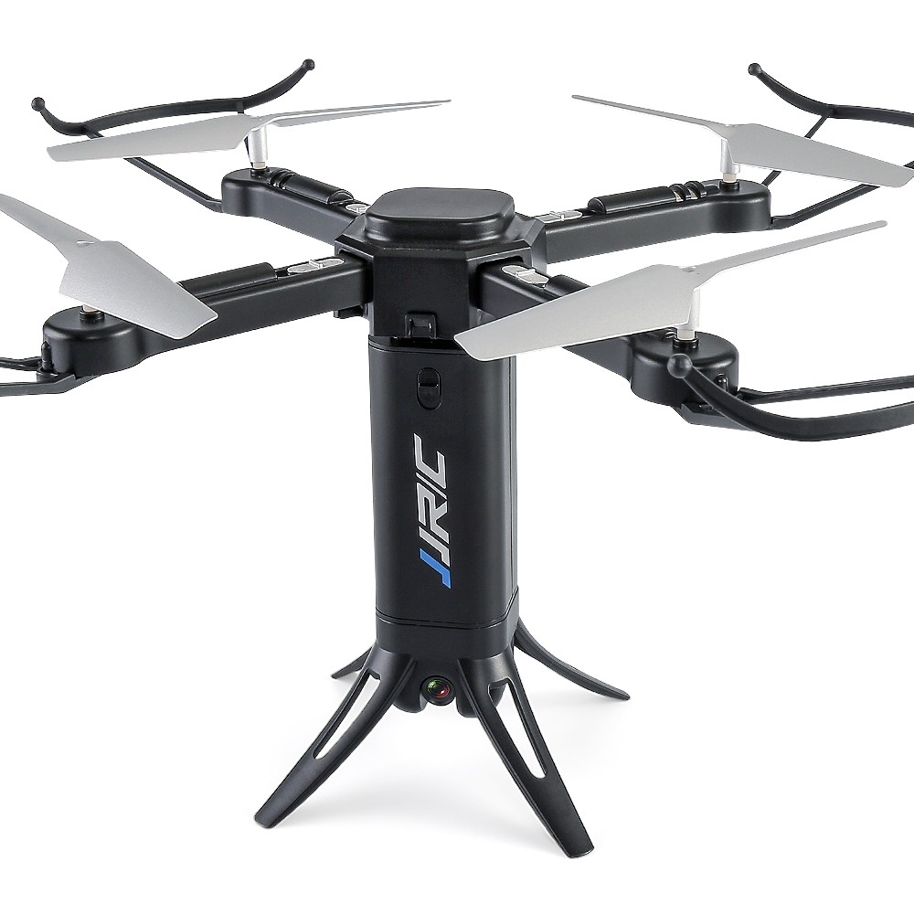 $7 OFF JJR/C H51 2.4G RC Quadcopter,free shipping $45.99