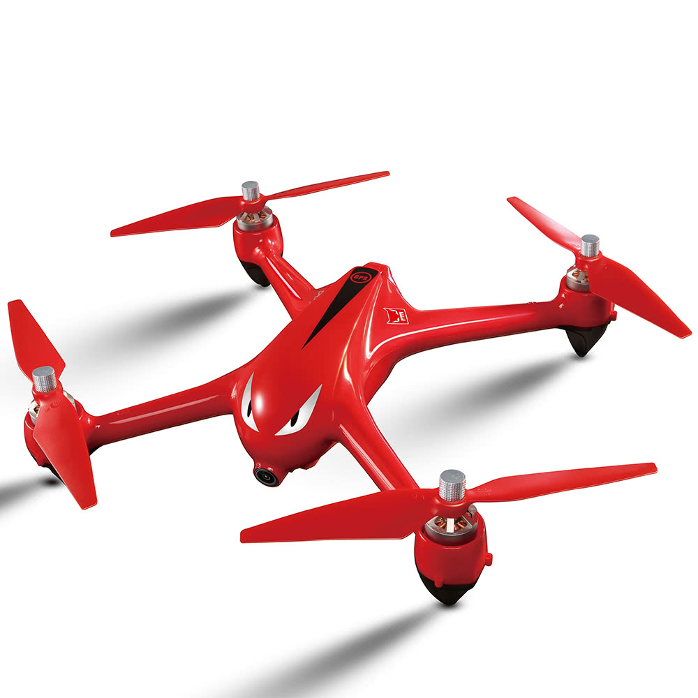 $85 OFF MJX B2W Bugs 2W Wifi FPV RC Quadcopter,free shipping $149.99