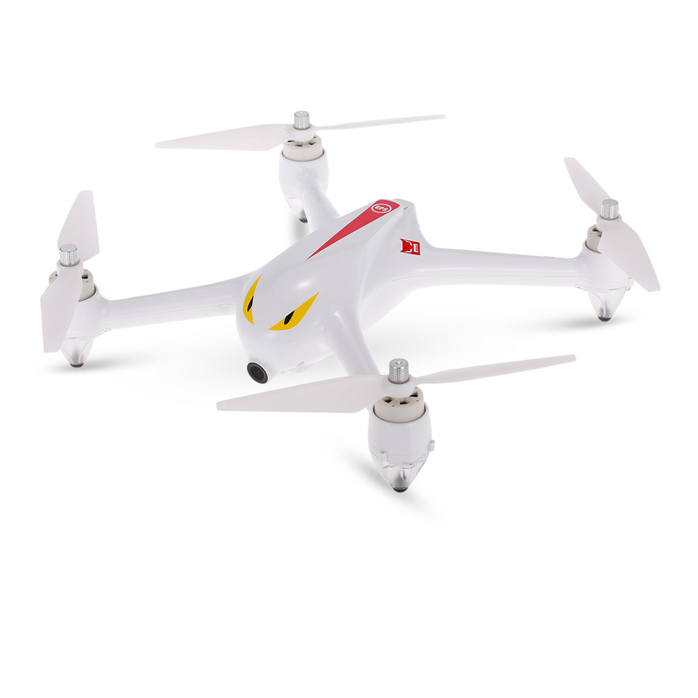 $80 OFF MJX Bugs 2 B2C Drone,free shipping from CN Warehosue $114