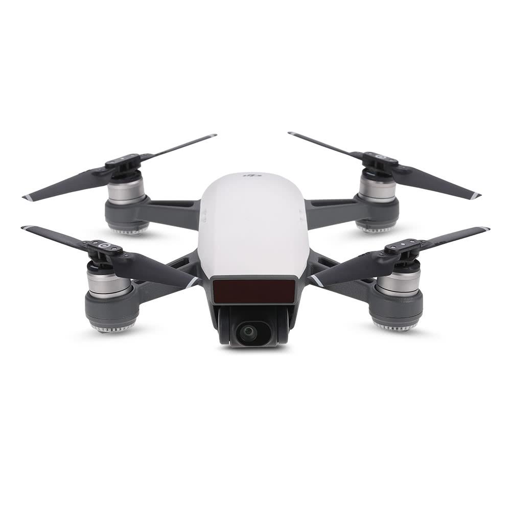 Commander drone x pro video test et avis acheter drone parrot