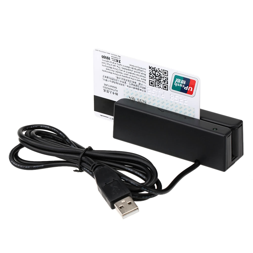 Arduino CodeDog: Parallax Smart Card Reader Samples for