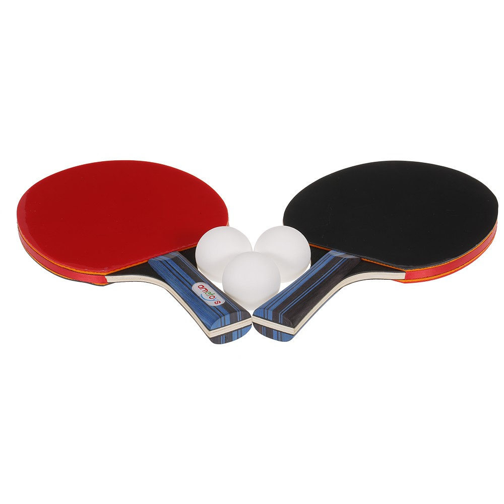 $5 OFF Ametoys Table Tennis Set,free shipping $12.99