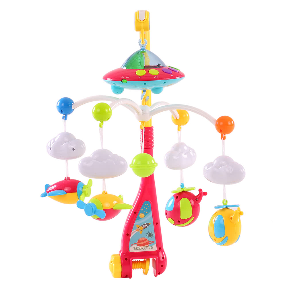 Educational Mobiles For Cribs. Buy Mamas Papas Stroller Musical Carbed Crib Hanging Bell Newborn ...