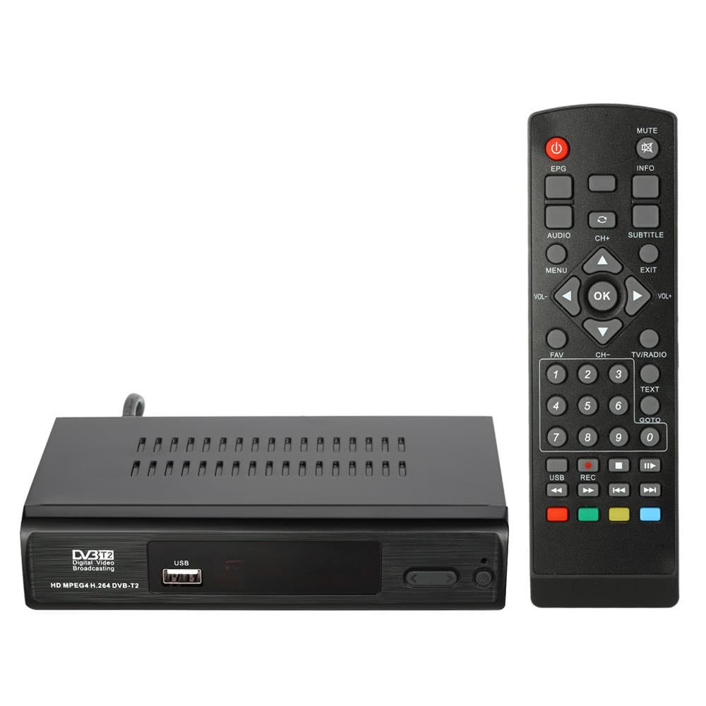tv приставка для монитора  advODKAcom
