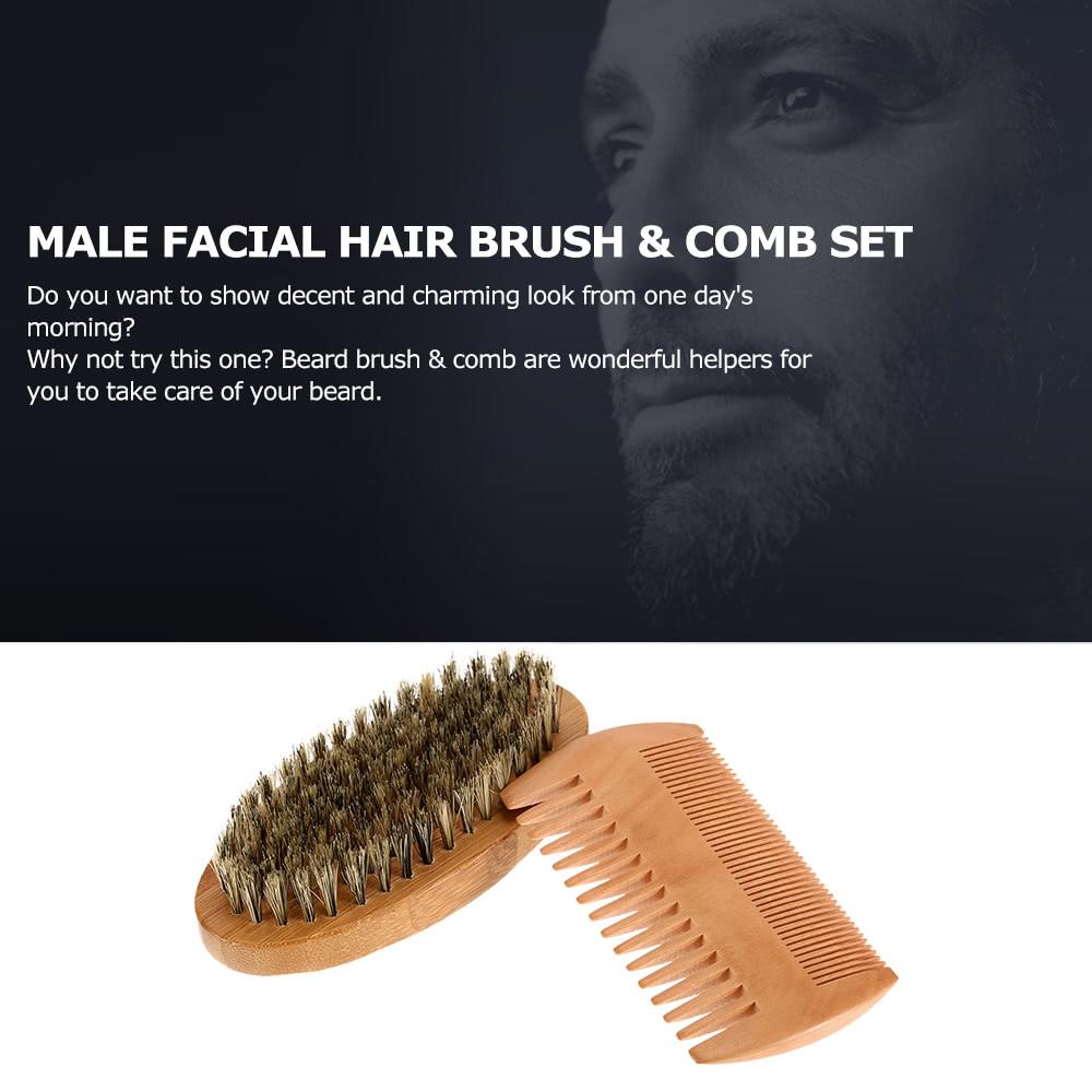 facial hair removal : Target