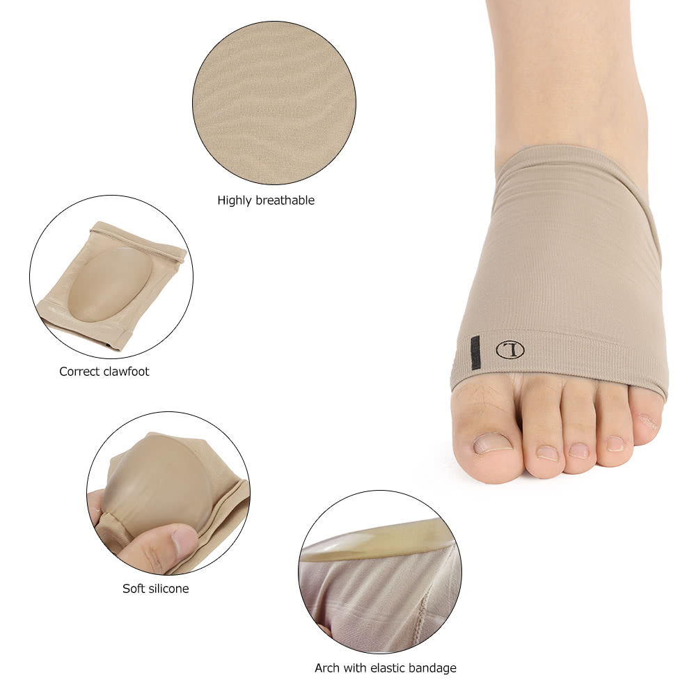 The Vionic Orthaheel Walker in White/Purple is the ultimate Women's comfort sneaker for anyone dealing with the daily discomforts of plantar fasciitis, over-pronation, flat feet, arch pain, knee pain or heel pain.