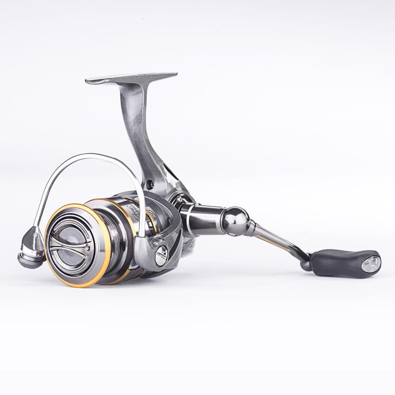 ryobi spinning reel