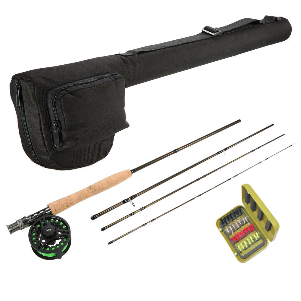 легкие для рыбалки
