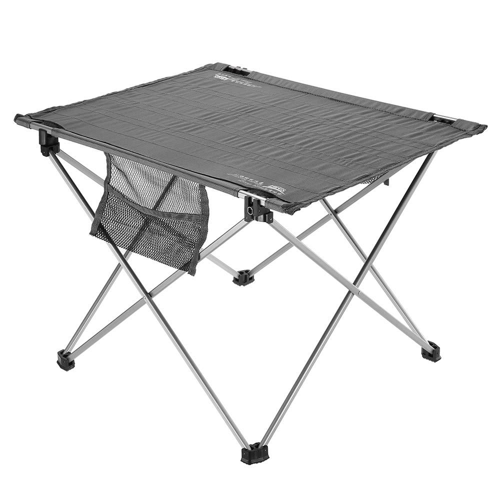 Table de pique nique pliante en plein air tables de pique nique - Table de pique nique pliante ...