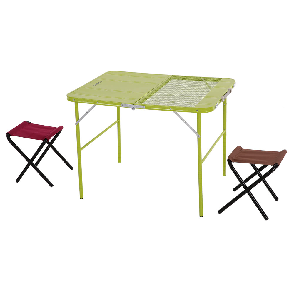 Tomshoo combo center folding table was now for Spl table 98 99