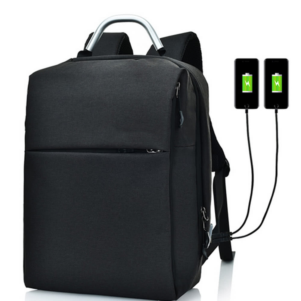 $6 OFF Business Laptop Travel Backpack,free shipping $23.99