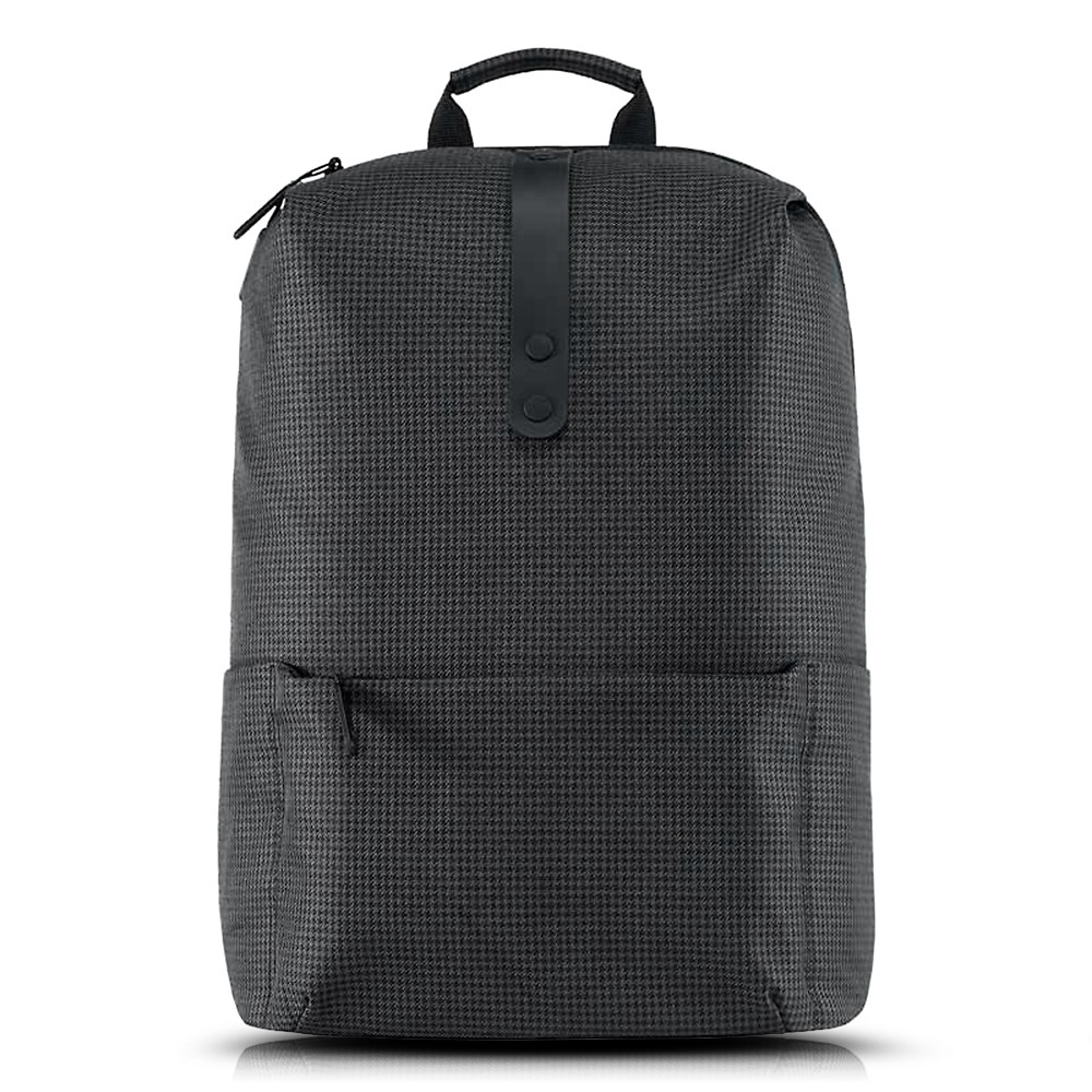 $6 OFF Xiaomi Outdoor Sport Travel Backpack,free shipping $23.99