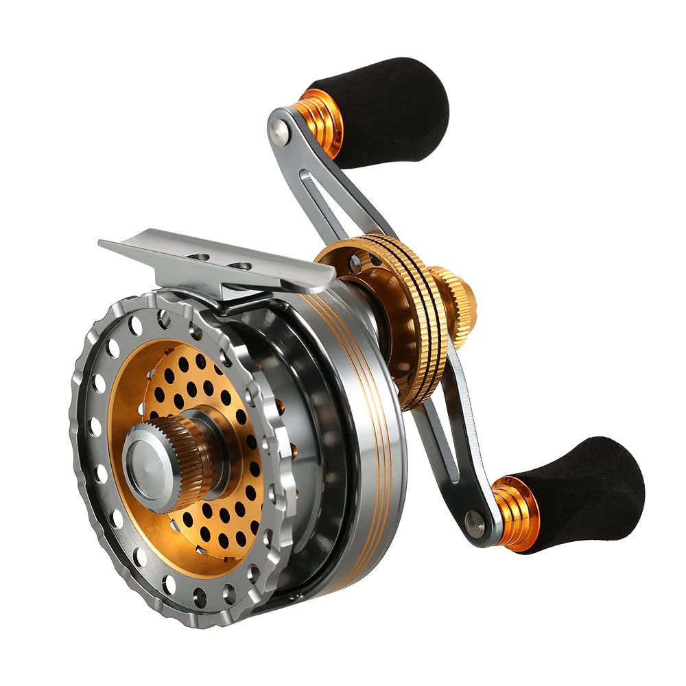 Haibin fishing reel chinese goods catalog for Chinese fishing reels