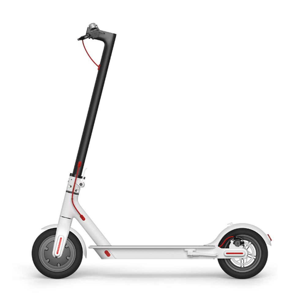 xiaomi m365 folding two wheels electric scooter for. Black Bedroom Furniture Sets. Home Design Ideas
