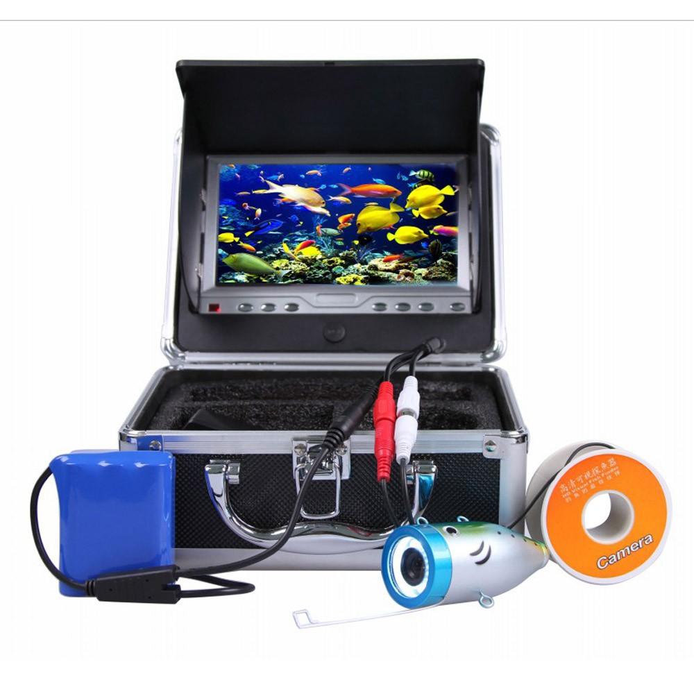 видеокамеры омск для рыбалки
