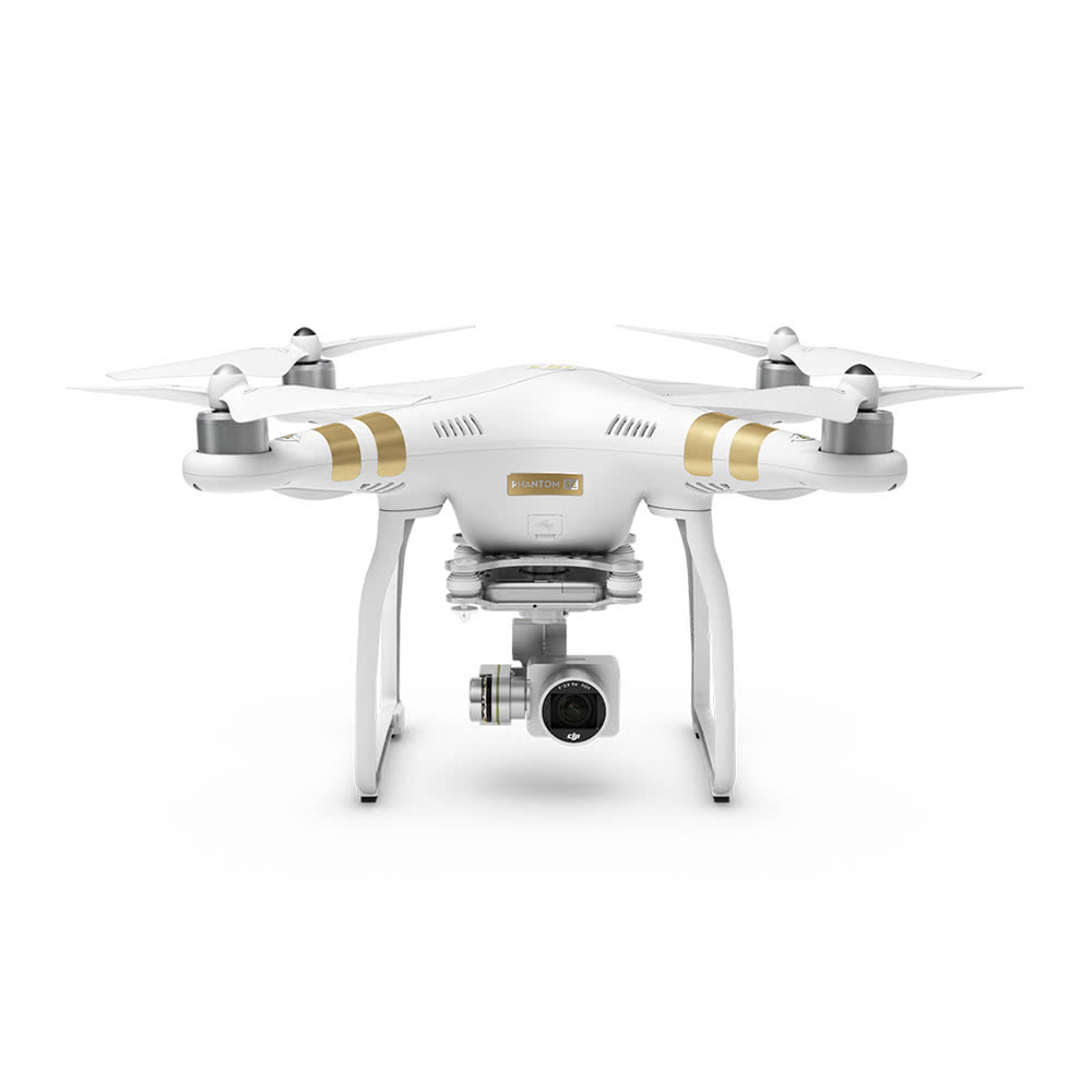 $120 Off DJI Phantom 3 SE Wifi FPV RC Quadcopter,free shipping $499.99