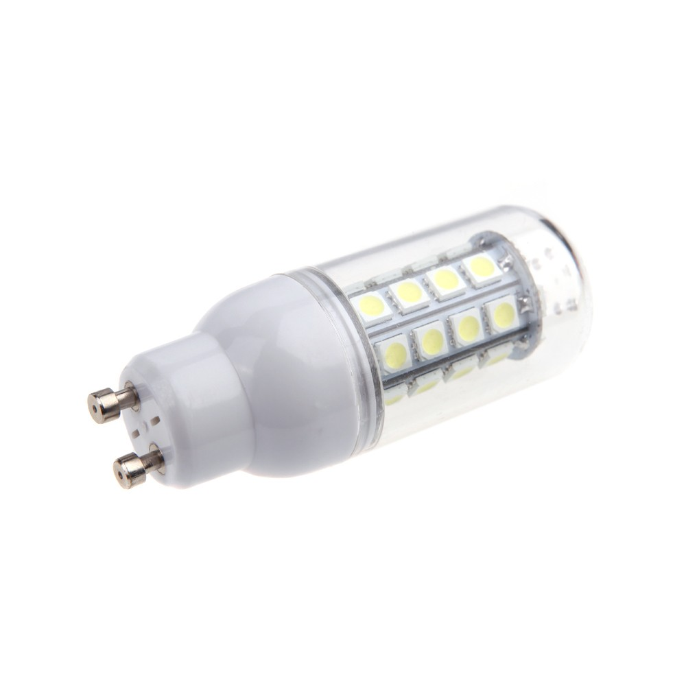 Smd Led Gu10 Smd Led Bulb Review
