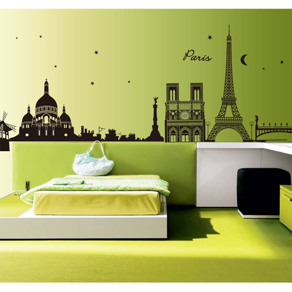 Paris Home Decor Accessories 36 Best My Dream Room