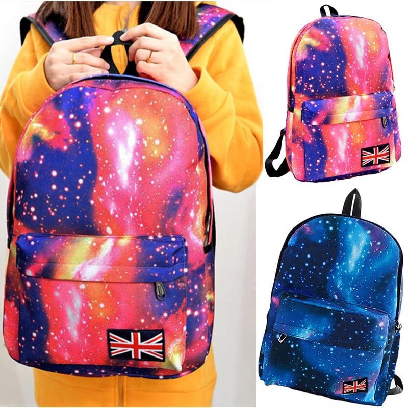 Какие рюкзаки модные в школу