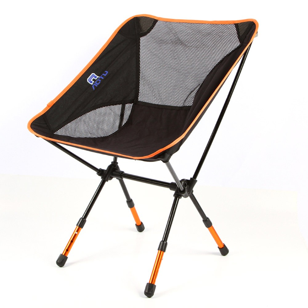 Lightweight camping chairs - Customer Reviews