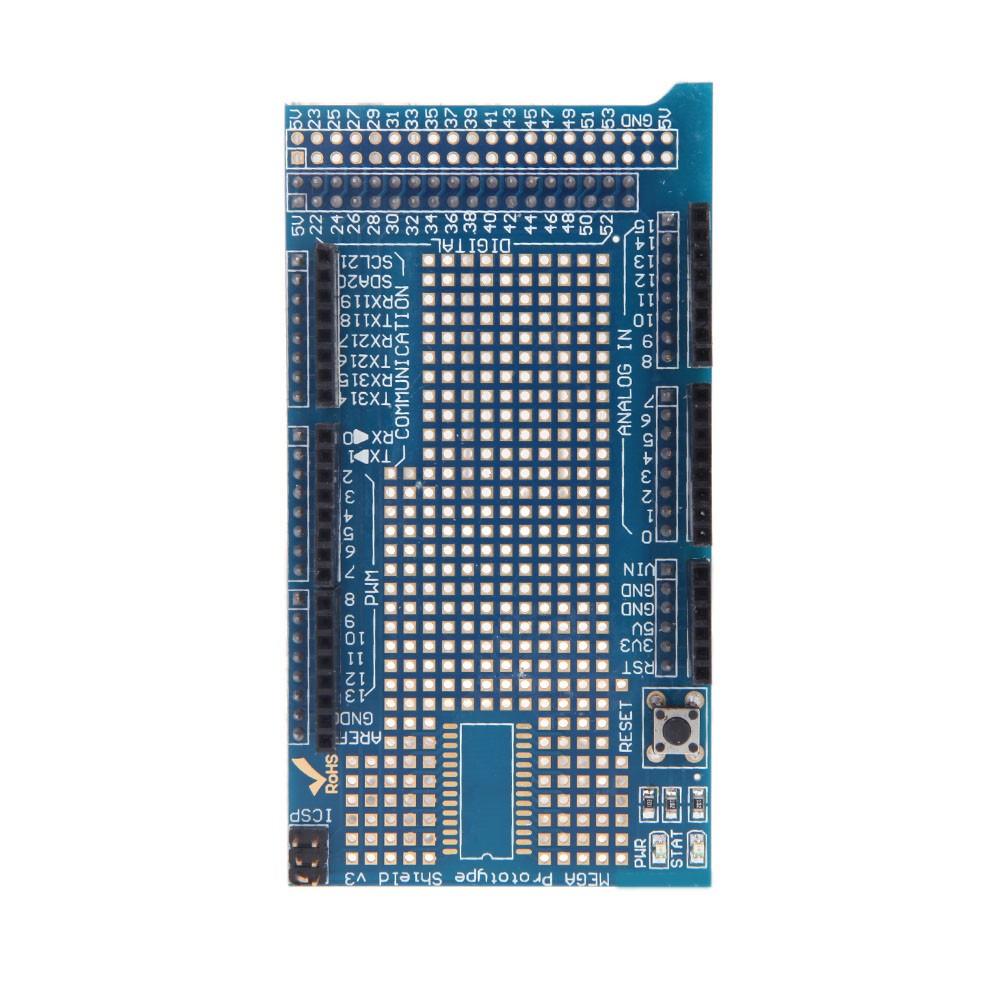arduino mega 2560 shield eBay