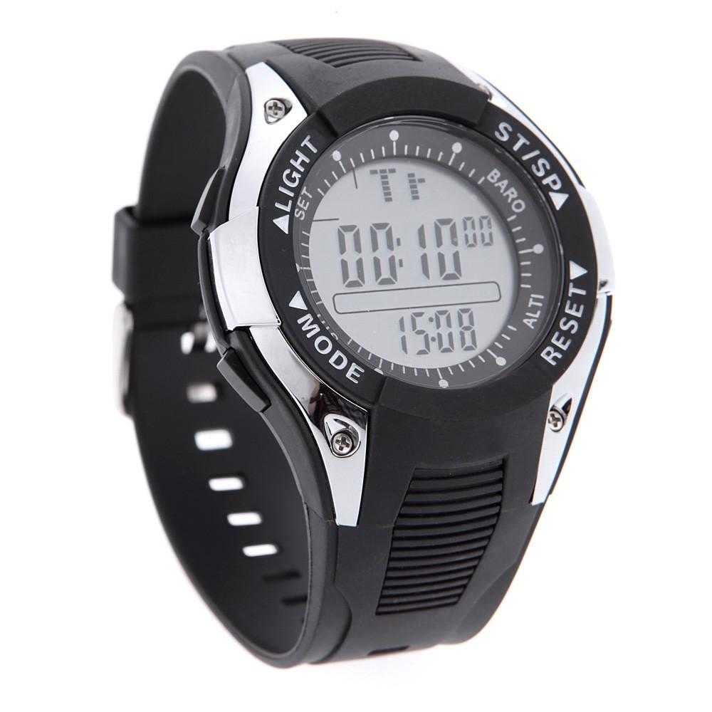 Наручные часы CASIO AMW700B-1AV FISHING GEAR