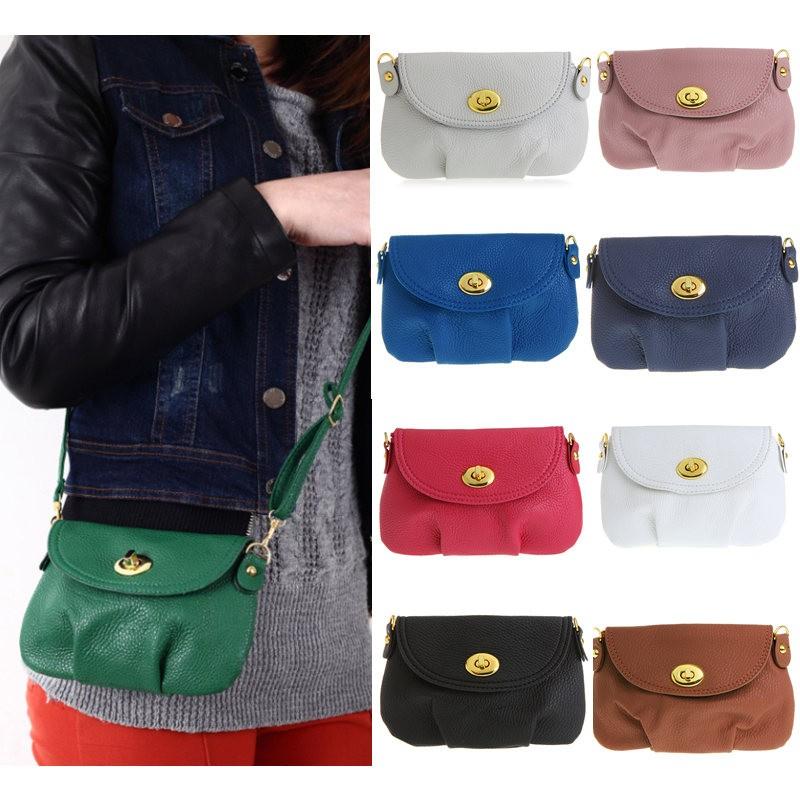 Женские сумки из Китая Купить Женские сумки в
