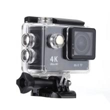 EKEN H9 Full HD 4K Wifi 1080p 60fps 12MP 170°Wide Angel Lens Action Camera