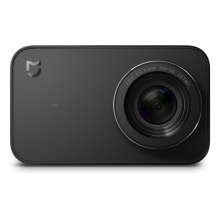 Xiaomi Mijia 4K UHD WiFi Action Sport camera