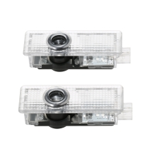 zt truck parts Headlight Switch 6665410 Fit for Bobcat 751 753 763 773 863 864 873 883 993 7753 843 450 453 463 542 553 645 653 742 743 Skid Steers