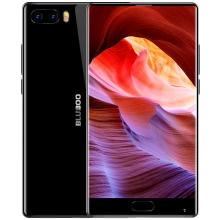 BLUBOO S1 Smartphone 4G Smartphone