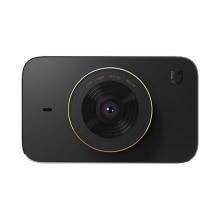 Ксиаоми Миджия Carcorder Car Recorder F1.8 большой апертурой Mstar MSC8328P Чип 1080P 160 градусов широкоугольный 3inch HD экран Clear ночного видения изображений WiFi камера автомобиля DVR