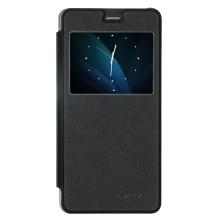 OUKITEL K4000 телефон случае защитные Пу кожа Обложка Shell Эко-материала стильный портативный ультратонких царапин антипылевым прочный