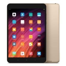Xiaomi Tablet PC3 MIUI 4GB RAM 64GB ROM