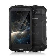 DOOGEE S60 4G Smartphone