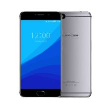 UMIDIGI C Примечание 4G смартфон 5.5inch 2.5D Дуга экран 3ГБ ОЗУ 32 Гб ПЗУ