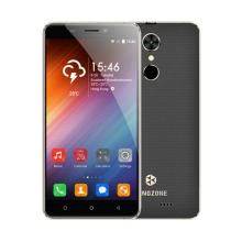 KINGZONE S3 3G смартфон 5,0 дюйма HD Android 6.0 1GB RAM + 16GB ROM,