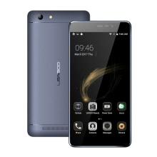 LEAGOO Shark 5000 3G смартфон 5.5inch IPS HD 13.0MP + 8.0MP