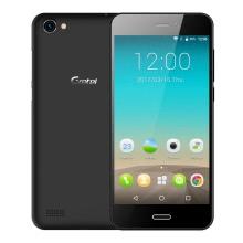 Гретель A7 3G смартфон 4,7 дюйма 1 Гб оперативной памяти 16 Гб ПЗУ