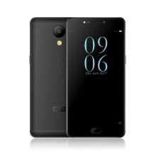Elephone P8 4G Smartphone