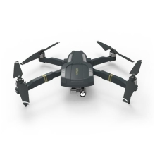 OBTAIN F803 Wifi FPV Brushless RC Quadcopter
