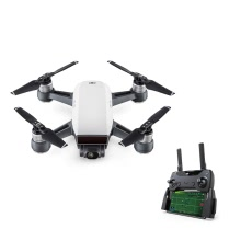 DJI Spark RC Quadcopter Fly Combo